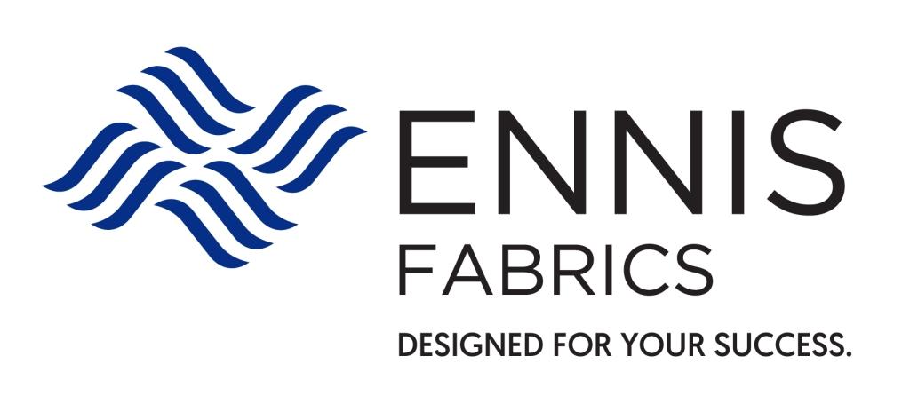 EnnisFabrics_H_Tag_RGB
