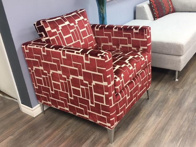 Aura – wine 2 - Persia Furniture