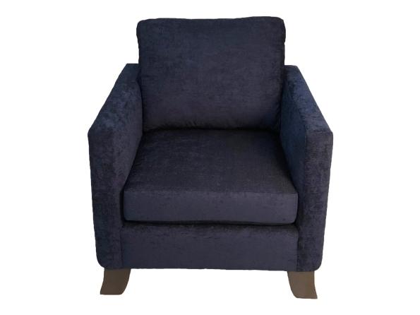 vonn chair